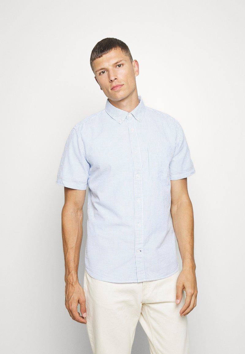 GAP - Košile - blue