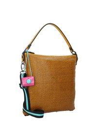 Gabs - Handbag - yellow - 1