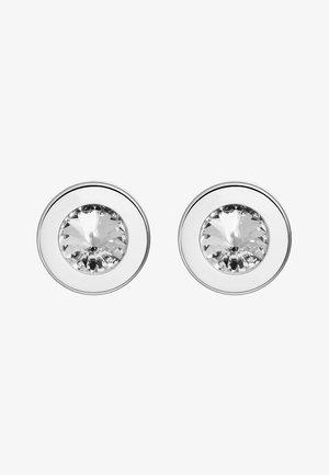 OHRSCHMUCK COLORI - Boucles d'oreilles - crystal