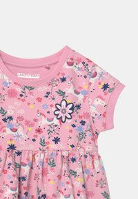 Staccato - KID - Day dress - powder - 2