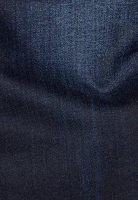 G-Star - MIDGE CODY  - Jeans Skinny Fit -  blue - 4