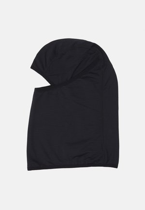 Beanie - true black