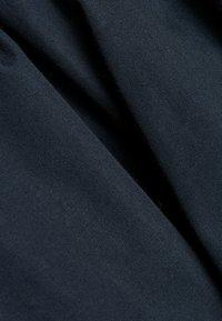 Esprit - Winter jacket - dark blue - 10