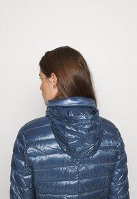 Lauren Ralph Lauren - LUST INSULATED - Down jacket - blue - 5