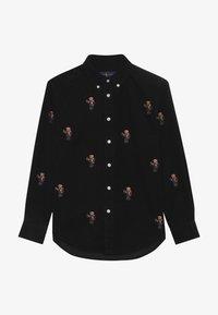 Polo Ralph Lauren - Hemd - black - 3