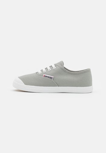 BASE CLASSIC - Trainers - various beige