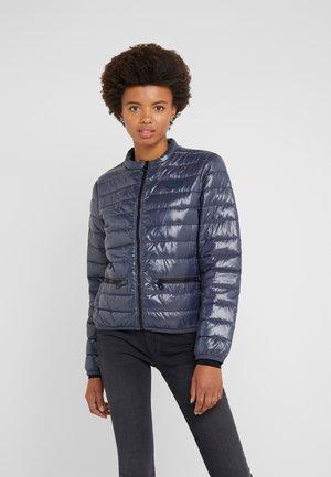 NAOS - Down jacket - ombra