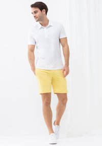 Mey - Pyjama bottoms - sunlight - 1