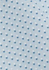 Esprit - Shirt - light blue - 8