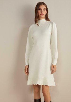 Jumper dress - fiocco