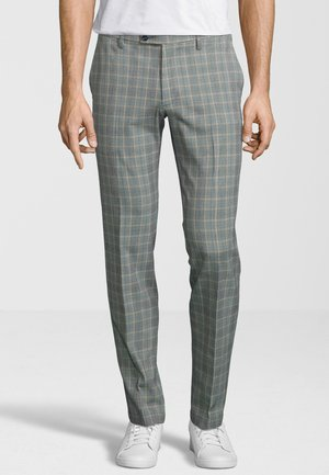 CIBRAVO - Trousers - grey
