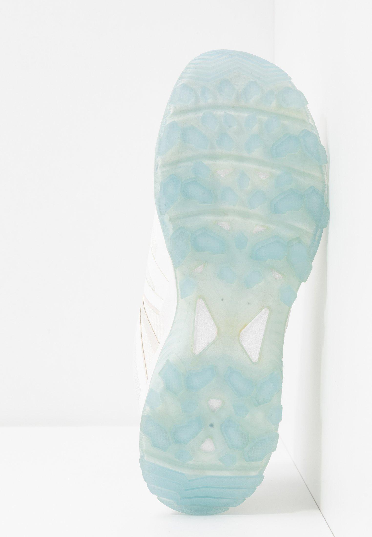 Quality Cheapest Merrell MQM FLEX 2 GTX - Hiking shoes - white | men's shoes 2020 aCshr