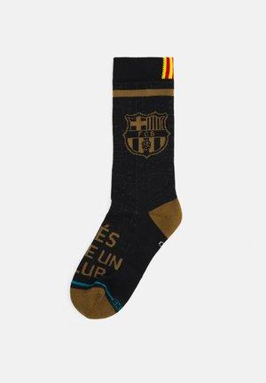 FCB CLUB - Sokken - black