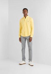 Polo Ralph Lauren - Shirt - empire yellow - 1