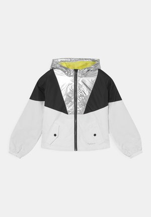 BIANCA - Light jacket - white