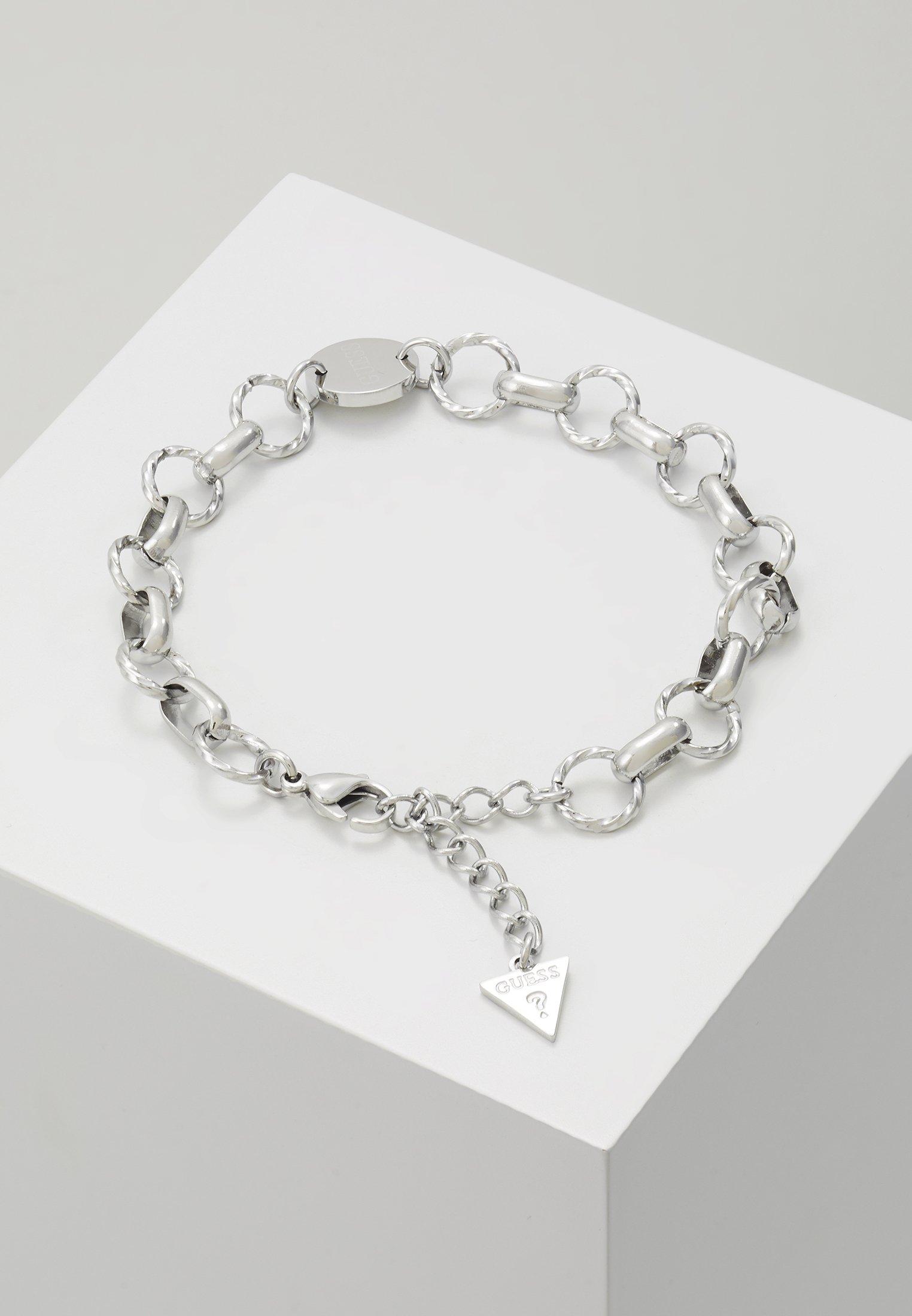Women CHAIN REACTION - Bracelet