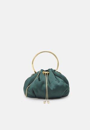 VENUS - Handbag - green