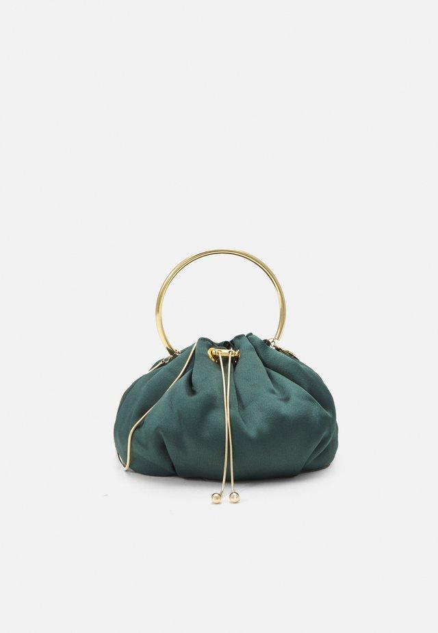 VENUS - Handtasche - green