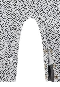 Noppies - DALI - Pyjamas - white - 3