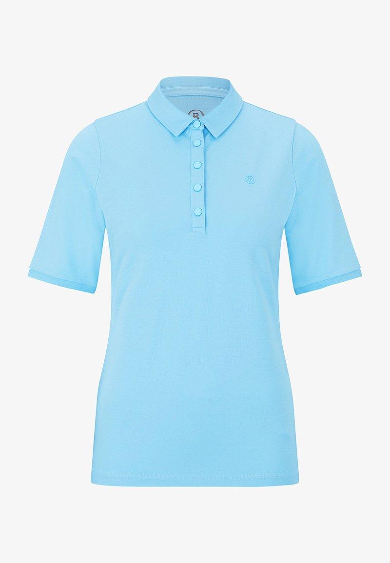 Bogner - Polo shirt - hellblau