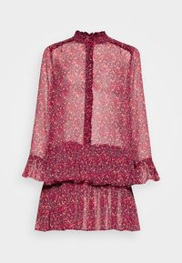Pepe Jeans - DIANA - Shirt dress - multi - 4