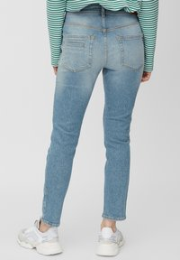 Marc O'Polo - Slim fit jeans - blue - 2