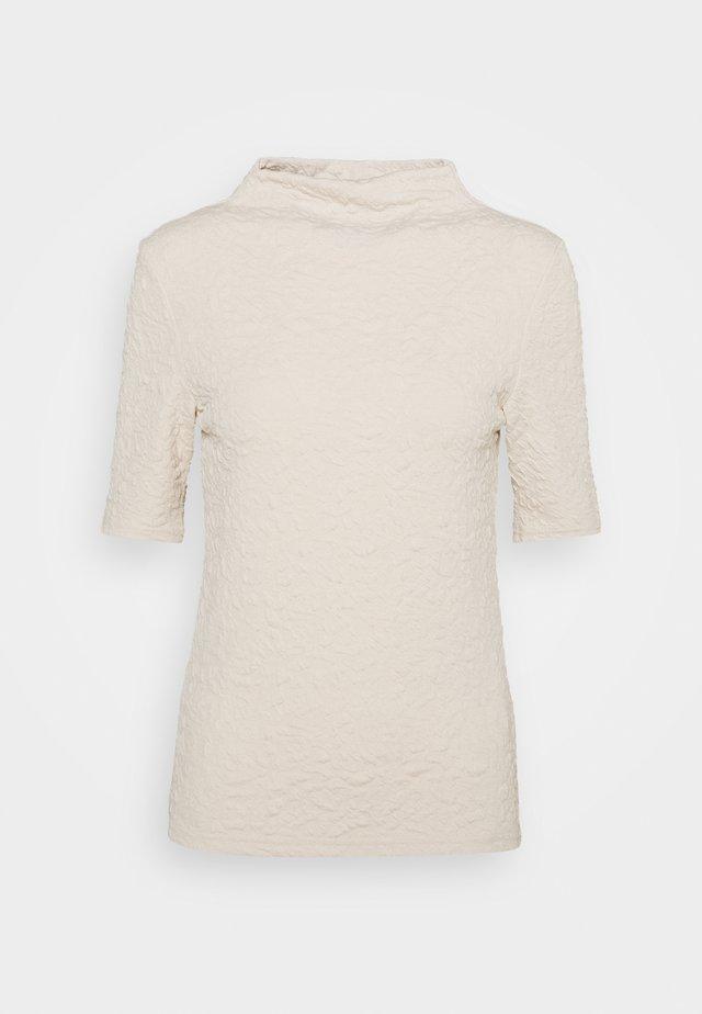PCGRACELIA - Print T-shirt - birch