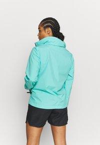 adidas Performance - TERREX MULTI RAIN.RDY - Training jacket - acimin - 2