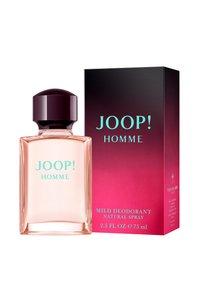 JOOP! Fragrances - HOMME MILD DEODORANT - Deodorant - - - 1