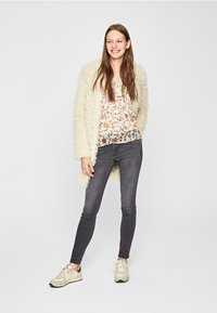 Pepe Jeans - TYRA - Blouse - multi-coloured - 1