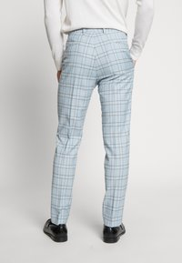 Viggo - ESPOO SUIT SET - Kostym - baby blue - 5