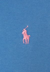 Polo Ralph Lauren - T-shirt basic - french blue - 2