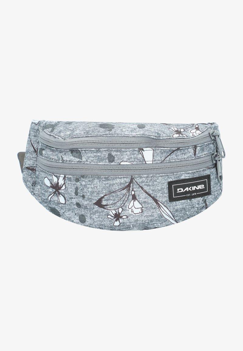 Dakine - Bum bag - crescent floral