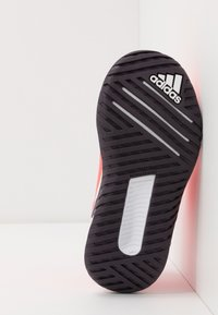 adidas Performance - 4UTURE SPORT - Sports shoes - signal pink/footwear white - 5