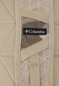 Columbia - TANDEM TRAIL™ 22L BACKPACK UNISEX - Rugzak - ancient fossil - 4