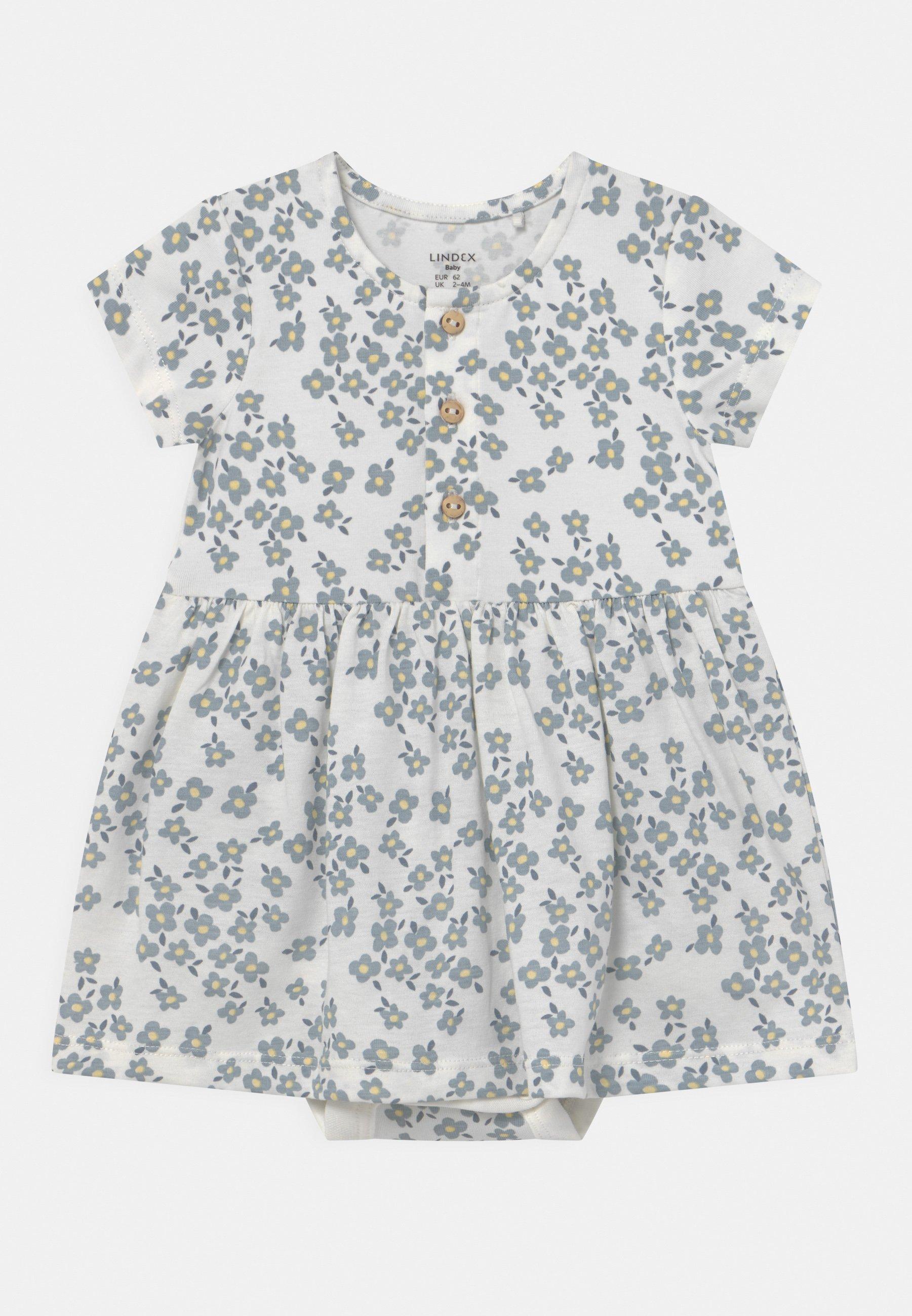 Kids Jersey dress