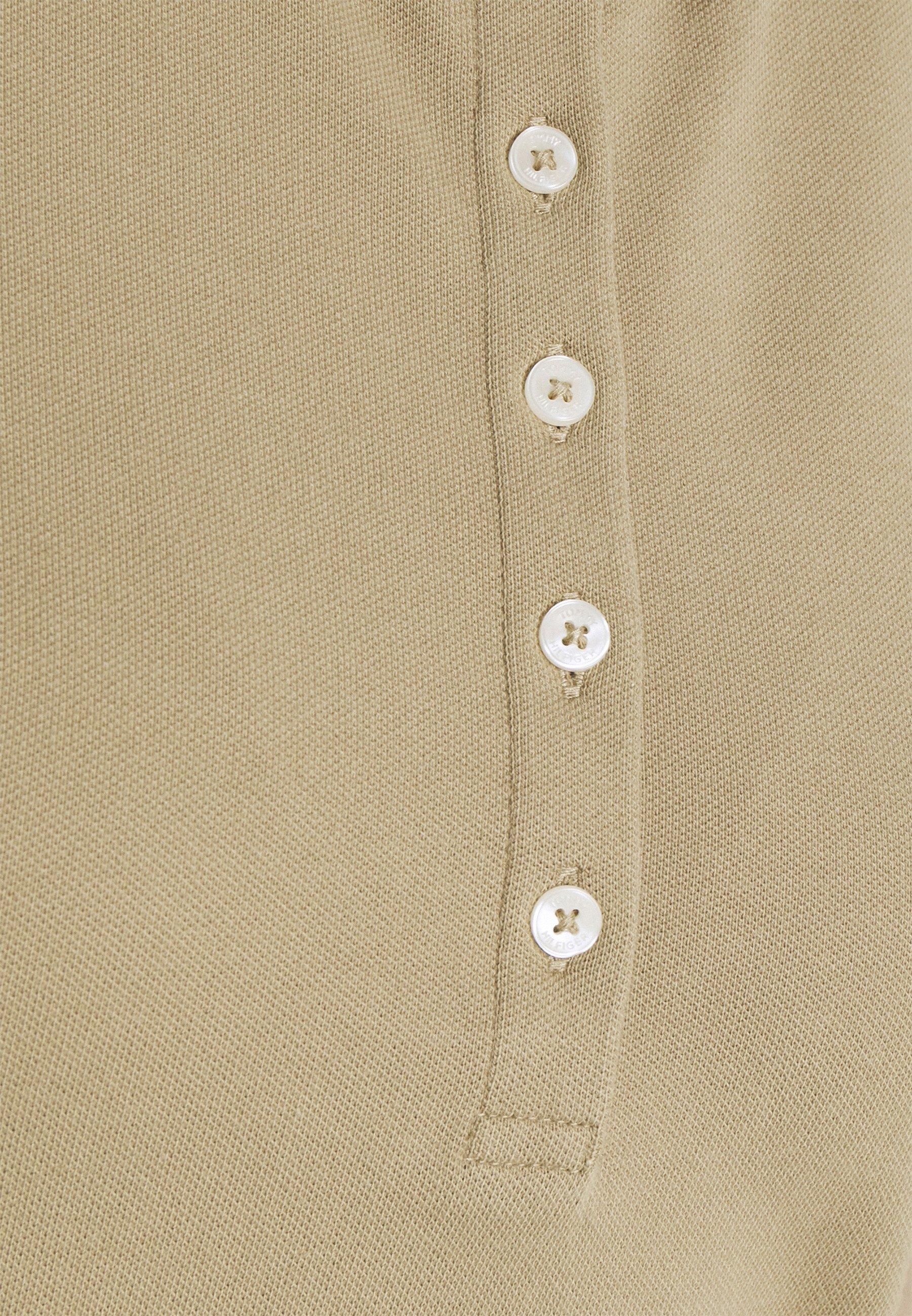 Women SLIM - Polo shirt