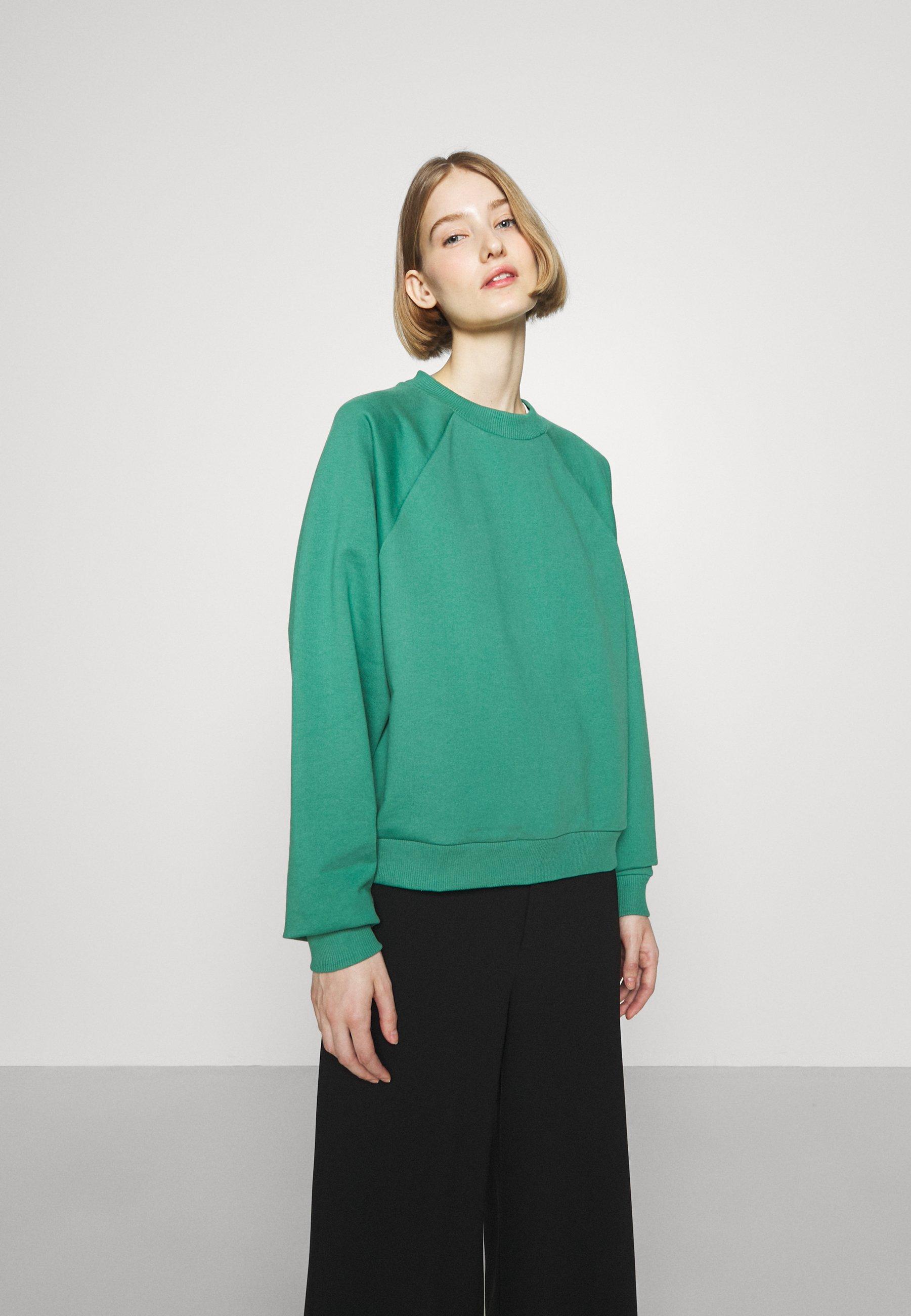 Women HELLA - Sweatshirt