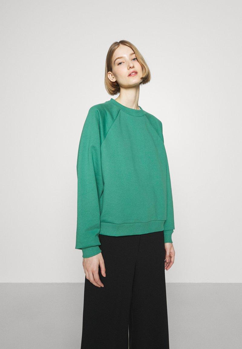BLANCHE - HELLA - Sweatshirt - stella gre