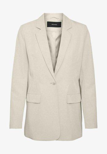 Short coat - birch