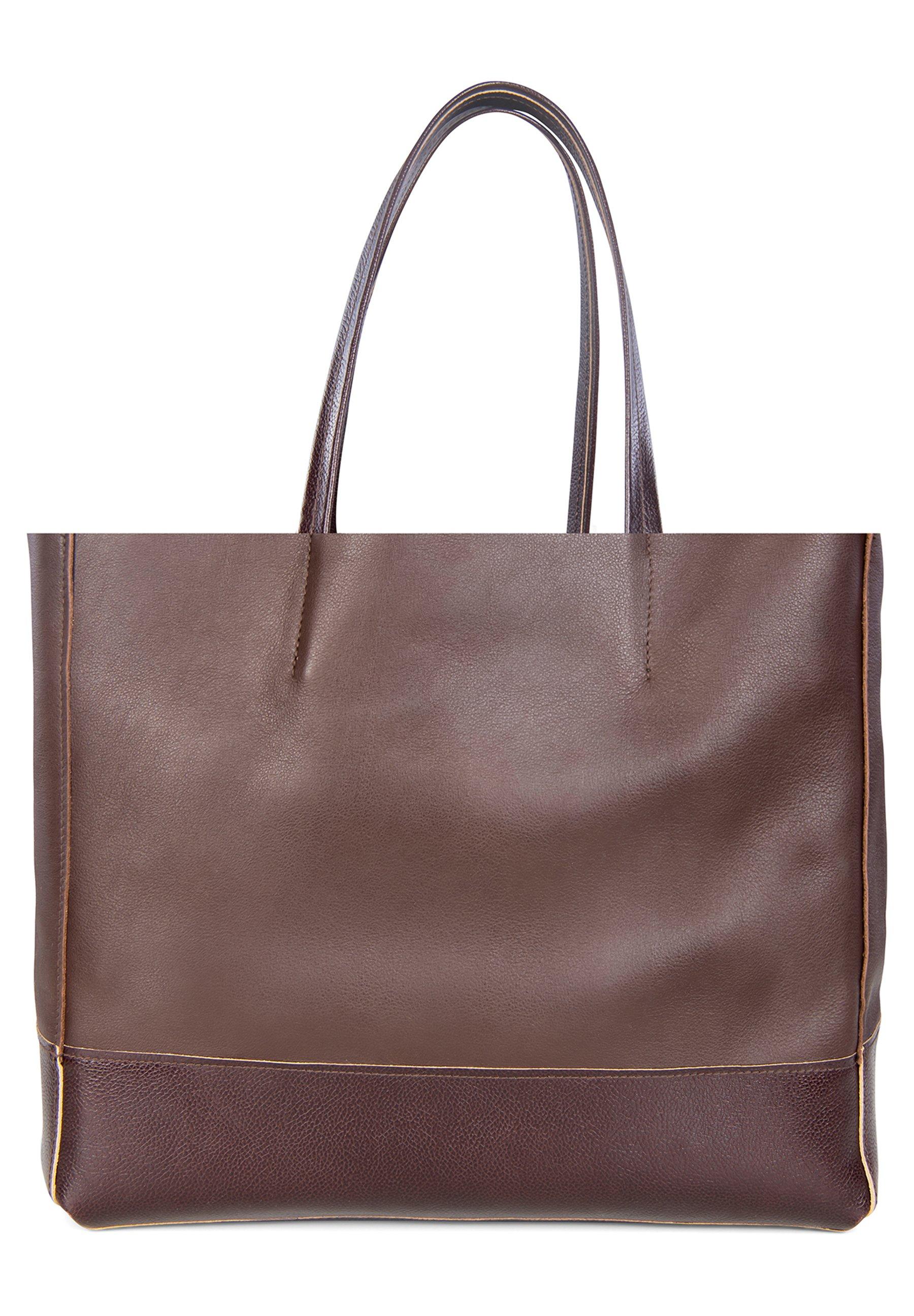 Damen QUERFORMAT - Shopping Bag