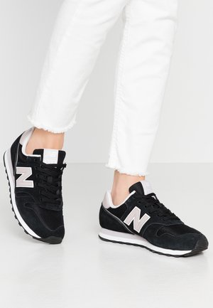 WL373 - Trainers - black