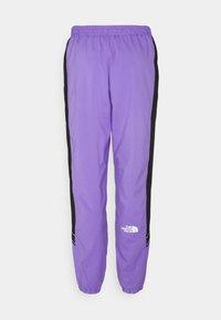 The North Face - PANT - Joggebukse - pop purple - 1
