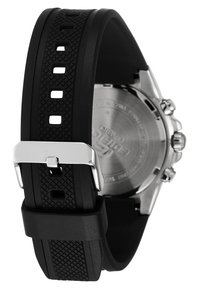 EDIFICE - Chronograph watch - black - 2