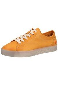 Softinos - Sneakers laag - orange - 2