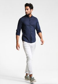 TOM TAILOR DENIM - Shirt - original - 1