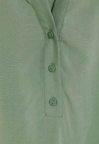 ONLY - ONLFIRST LIFE TUNIC - Bluser - balsam green - 2