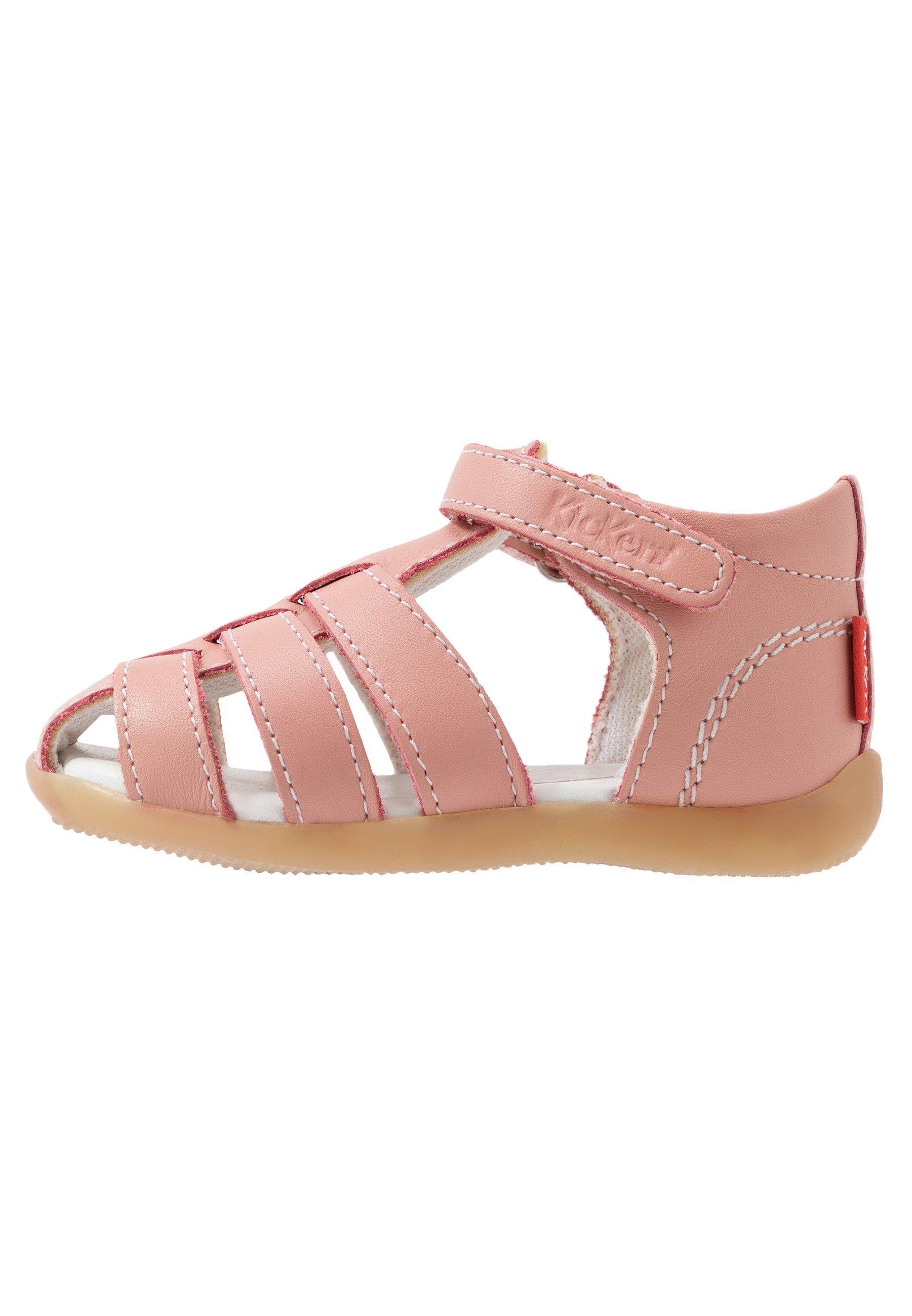 Kids BIGFLO - Baby shoes