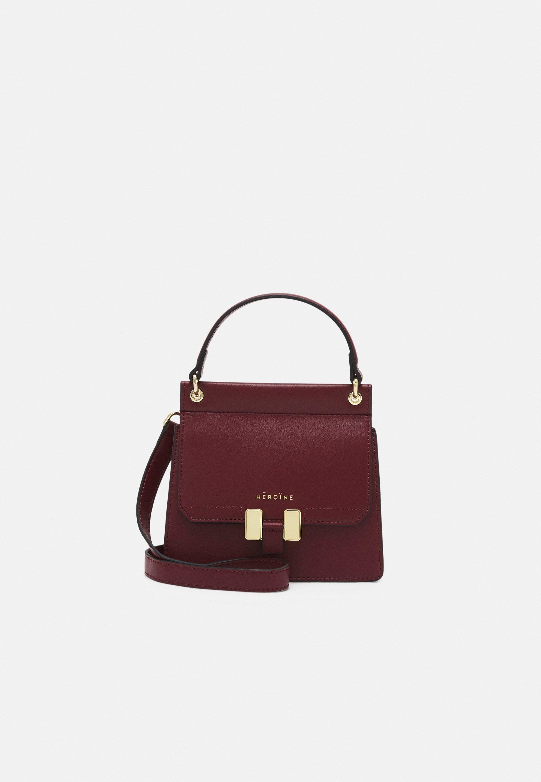 Women MARLENE PETITE - Handbag