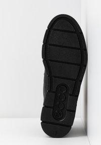 ECCO - BELLA - Ankle boots - black - 6